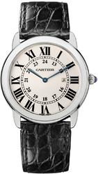 Часы Cartier W6700255 - Дека