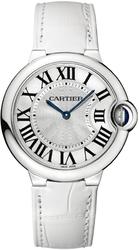 Часы Cartier W6920087 - Дека