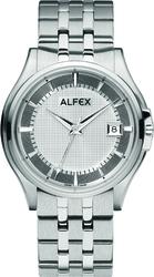 Часы ALFEX 5634/051 - Дека