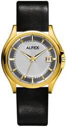 Часы ALFEX 5626/748 - Дека