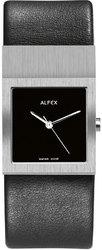 Часы ALFEX 5640/016 - Дека