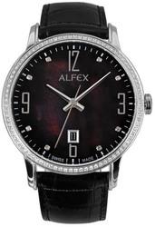 Часы ALFEX 5670/785 - Дека