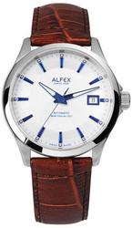 Часы ALFEX 9010/306 - Дека