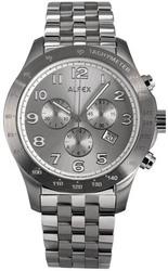 Часы ALFEX 5680/675 - Дека