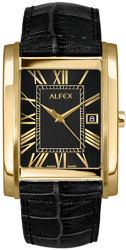 Годинник ALFEX 5667/812 - Дека