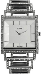 Часы ALFEX 5688/814 - Дека