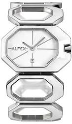 Часы ALFEX 5708/864 - Дека
