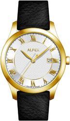 Часы ALFEX 5716/030 - Дека