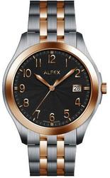 Часы ALFEX 5718/890 - Дека