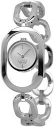 Часы ALFEX 5722/001 - Дека