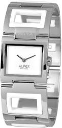Часы ALFEX 5731/003 - Дека