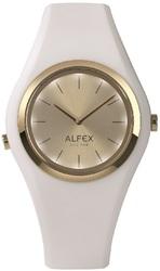 Часы ALFEX 5751/945 - Дека