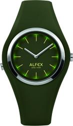 Часы ALFEX 5751/974 - Дека