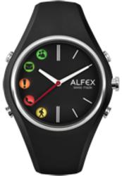 Часы ALFEX 5767/2003 - Дека