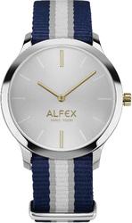 Часы ALFEX 5745/2015 - Дека
