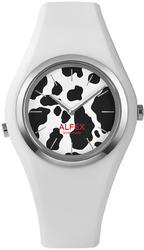 Годинник ALFEX 5751/2041 - ДЕКА
