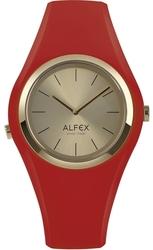 Часы ALFEX 5751/979 - Дека
