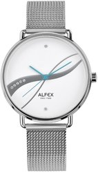 Часы ALFEX 5774/2161 - Дека