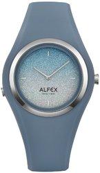 Часы ALFEX 5751/2190 — Дека