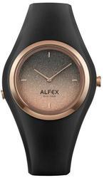 Часы ALFEX 5751/2192 - Дека