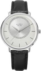 Годинник ALFEX 5784/2159 — ДЕКА