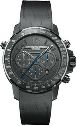 Часы RAYMOND WEIL 7810-BSF-05207 - ДЕКА