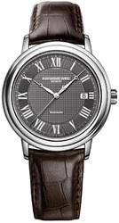 Часы RAYMOND WEIL 2837-STC-00609 - ДЕКА