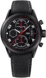 Часы RAYMOND WEIL 7730-BK-05207 - Дека