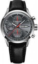 Часы RAYMOND WEIL 7730-STC-60112 - Дека