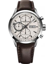 Часы RAYMOND WEIL 7730-STC-65112 - Дека