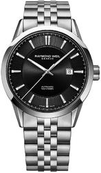 Часы RAYMOND WEIL 2731-ST-20001 - Дека
