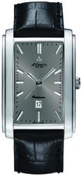 Часы ATLANTIC 67740.41.41 — Дека