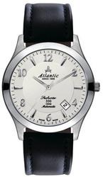 Часы ATLANTIC 71760.41.25 - Дека