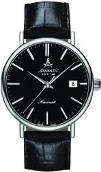 Годинник ATLANTIC 50751.41.61 — ДЕКА