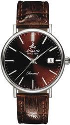 Часы ATLANTIC 50751.41.81 2011-06-07_50741.41.81.jpg — ДЕКА