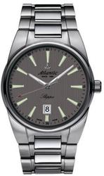 Часы ATLANTIC 83365.41.41 - ДЕКА