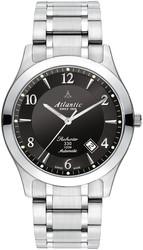 Часы ATLANTIC 71765.41.65 - Дека
