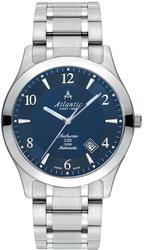 Часы ATLANTIC 71765.41.55 570396_20131219_709_1004_71765.41.55.jpg — ДЕКА