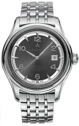 Часы ATLANTIC 52750.41.45SM - Дека