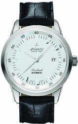 Часы ATLANTIC 73760.41.21 - Дека