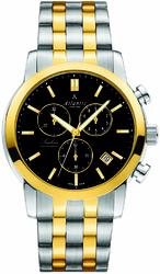 Часы ATLANTIC 62455.43.61G - Дека
