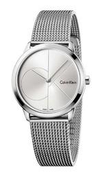Часы CALVIN KLEIN K3M2212Z - Дека