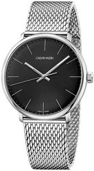 Часы CALVIN KLEIN K8M21121 - Дека