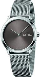 Годинник CALVIN KLEIN K3M211Y3 — ДЕКА