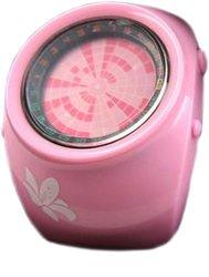 Часы Q&Q L011-003 - Дека