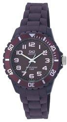 Часы Q&Q Z101-013 - Дека