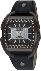 Часы Q&Q DB19J502Y - ДЕКА
