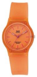 Часы Q&Q VP46J035Y - Дека