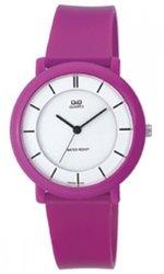 Часы Q&Q VQ94J004Y - Дека