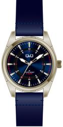 Часы Q&Q Q894J802Y - Дека